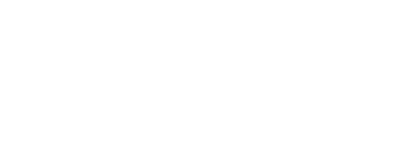 Portland House Associates Main Logo